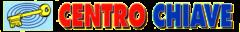 cropped-logo_-1.png